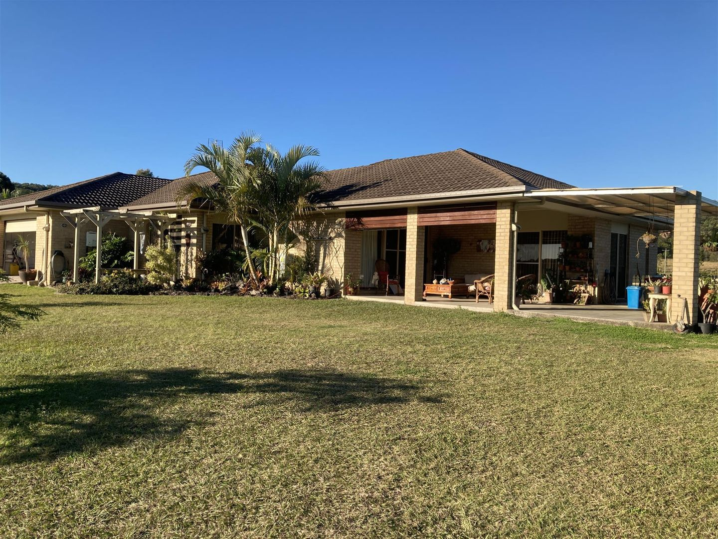 33 Rickard Road, Yandina Creek QLD 4561, Image 0