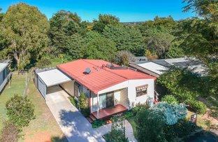 Picture of 15/187b Ballina Road, Alstonville NSW 2477