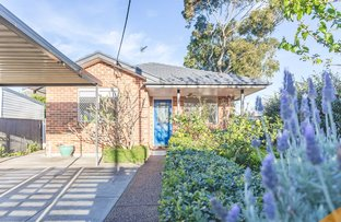 17 Farquhar St, The Junction NSW 2291