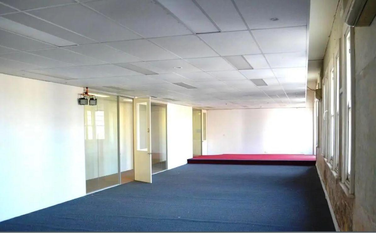 1 F/263 Liverpool Rd, Ashfield NSW 2131, Image 1