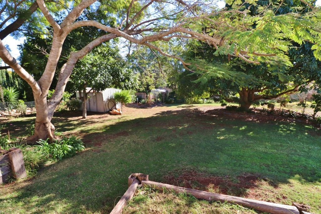 102 MOORE STREET, Kingaroy QLD 4610, Image 1