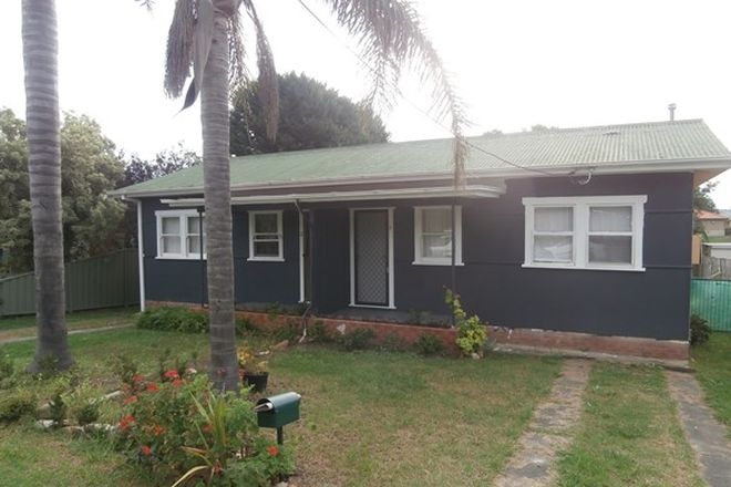 Picture of 1/101 Moss Street, NOWRA NSW 2541