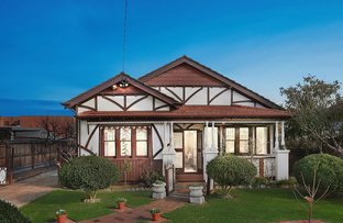 Picture of 1 Lansdowne Street, Pascoe Vale South VIC 3044