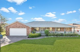 Picture of 142 Woodford Street, Minmi NSW 2287