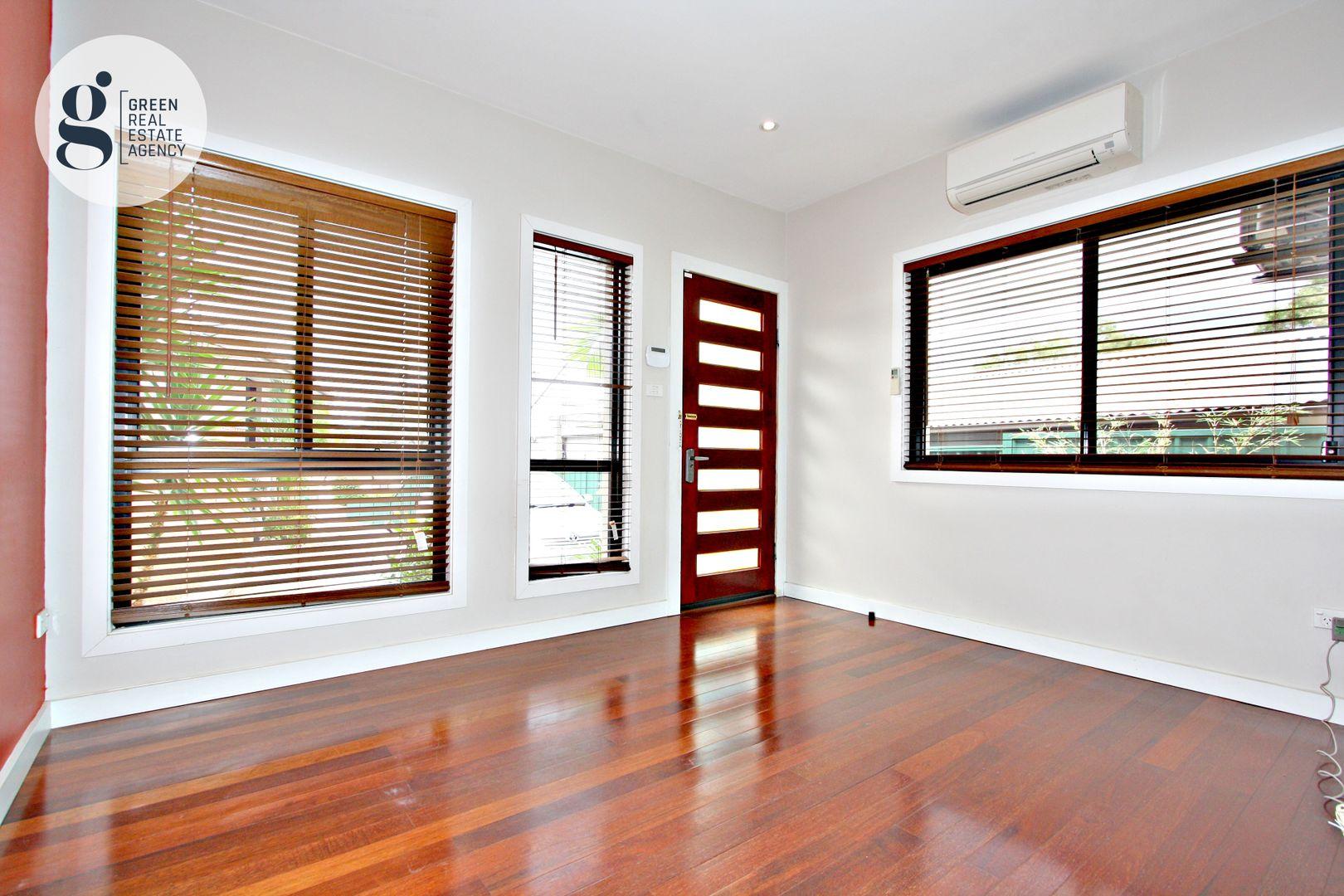 105A South Street, Ermington NSW 2115, Image 2