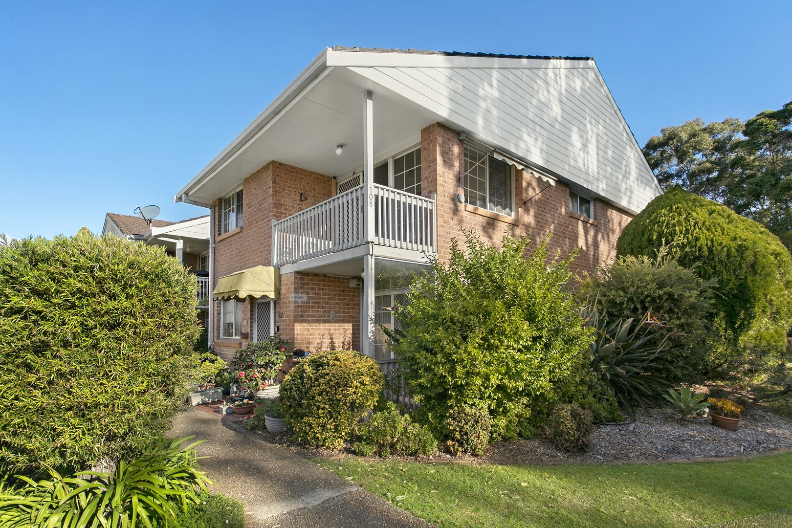 108/2 Dawes Road, Belrose NSW 2085, Image 0