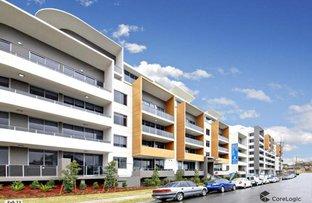 Picture of 328/28 Bonar Street, Arncliffe NSW 2205