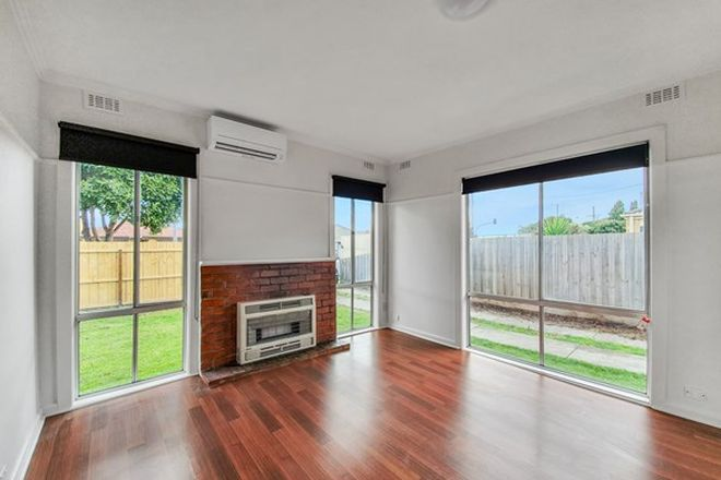 Picture of 536 Thompson Road, NORLANE VIC 3214