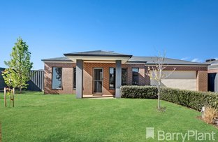 Picture of 7 Embleton Chase, Weir Views VIC 3338