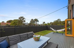 Picture of 1/32 Sand Street, Kingscliff NSW 2487