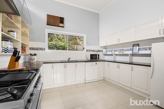Picture of 2 Cole Court, BOX HILL NORTH VIC 3129