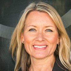 Jess Nowson, Sales representative