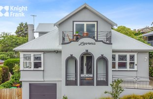 Picture of 45 Laura St, West Launceston TAS 7250