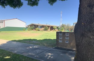 Picture of 5/25-27 SOUTHEY STREET, Jerilderie NSW 2716