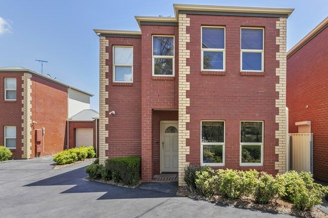 Picture of 3/51 Charlotte Drive, PARALOWIE SA 5108