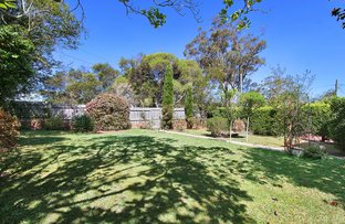 959 Pacific Highway, Berowra NSW 2081