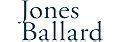 Jones Ballard Property Group's logo