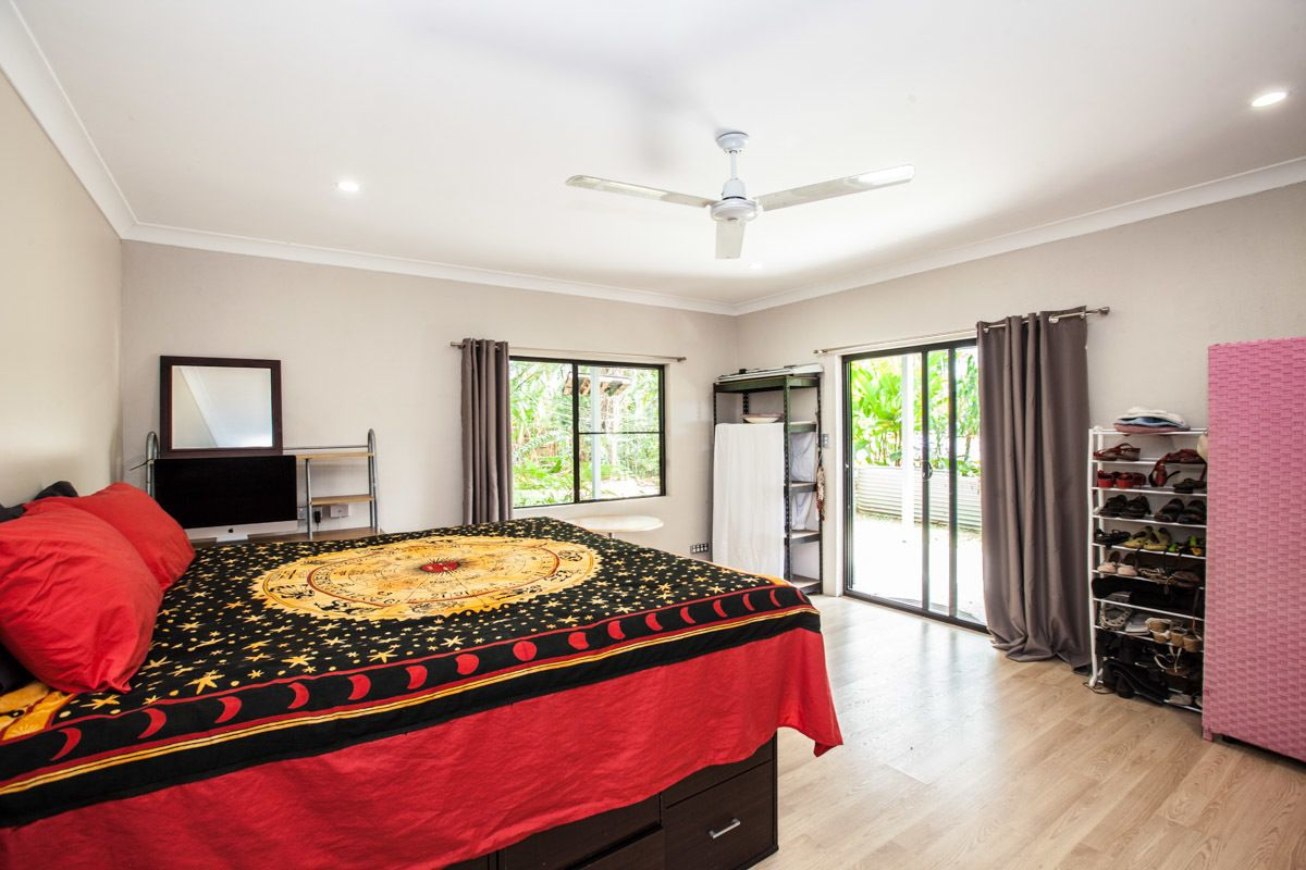 10 Hart Street, Mossman QLD 4873, Image 1