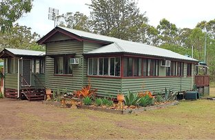Picture of 167 Archer Road, Struck Oil QLD 4714