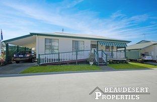 Picture of 13 Elysium Village, Beaudesert QLD 4285