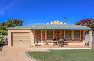 Picture of 5 Princeton Court, Lake Munmorah NSW 2259