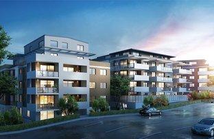 1-1a Cowan Road, Mount Colah NSW 2079