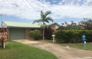Picture of 40 Carmela Crescent, Morayfield QLD 4506