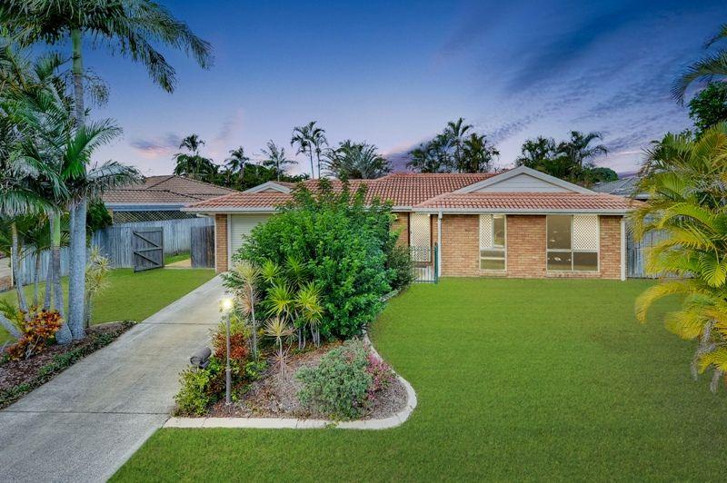 12 Sundowner Street, Regents Park QLD 4118, Image 0