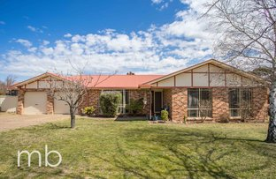 Picture of 35 Ibis Crescent, Orange NSW 2800