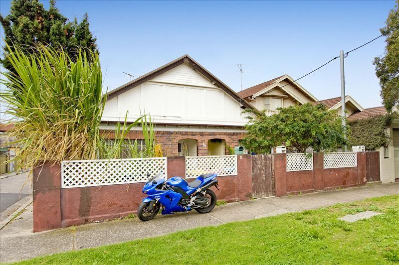 Boonara Avenue, Bondi NSW 2026, Image 0