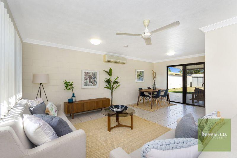 36 Whitsunday Drive, Kirwan QLD 4817, Image 0