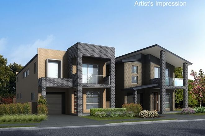 Picture of 54 Spurway Street, ERMINGTON NSW 2115