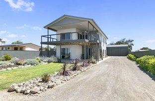 Picture of 21 Marine Parade, Port Moorowie SA 5576