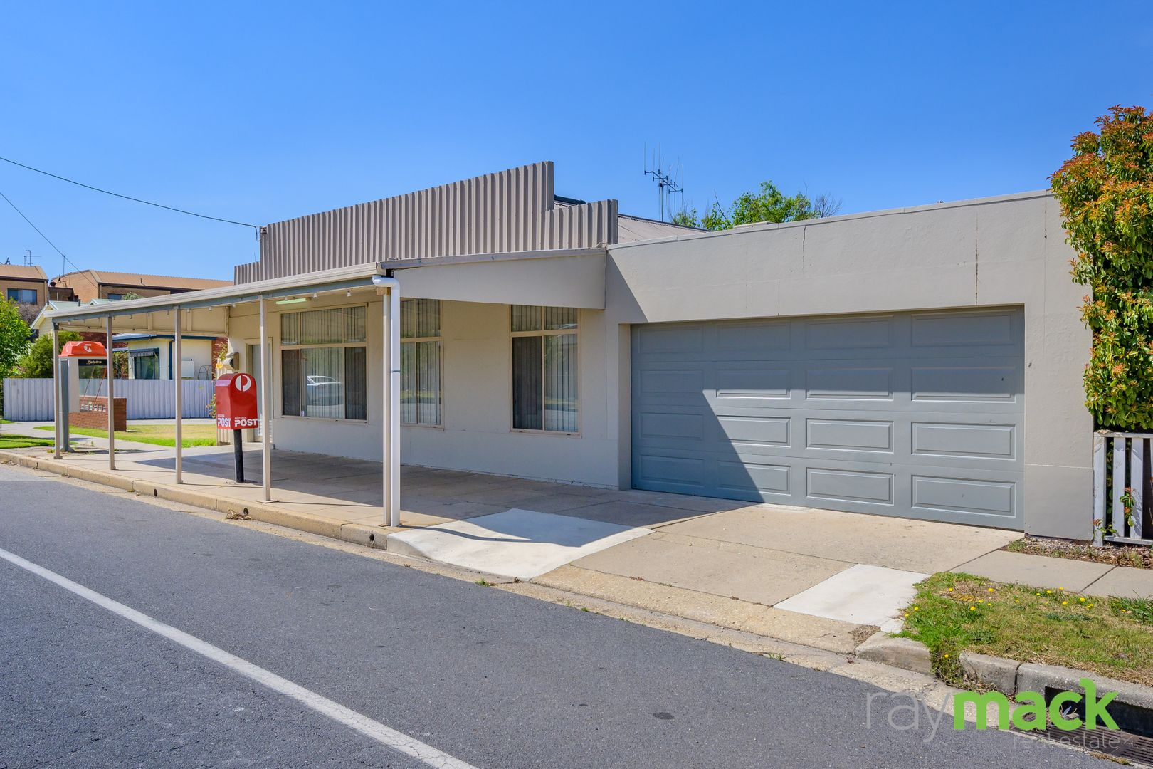 439 McDonald Road, Lavington NSW 2641, Image 0
