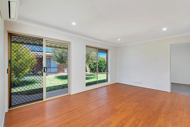 Picture of 27/136 Fosters Road, HILLCREST SA 5086