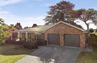 Picture of 24 Hassall Grove, Kelso NSW 2795