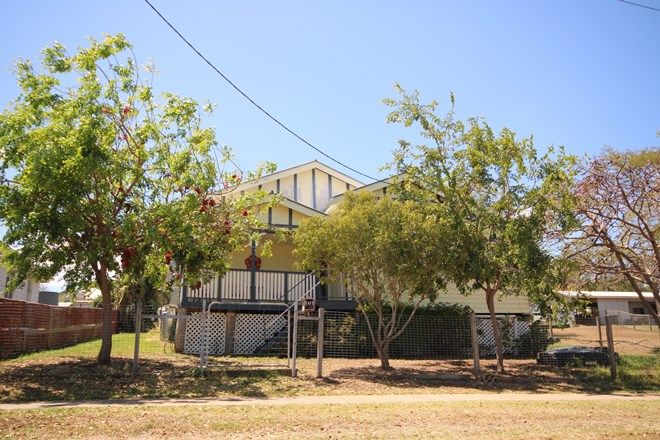 Picture of 47 Dennis Street, BELL QLD 4408