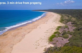 Picture of 281 South Head Road, Moruya Heads NSW 2537