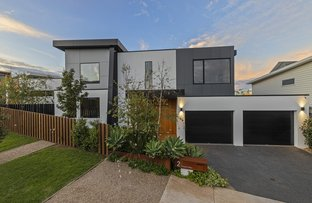 Picture of 2 Diggers Way, Torquay VIC 3228