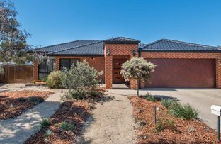 Picture of 22 Forest Drive, Kialla VIC 3631