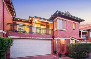 Picture of 5/84 East Street, Maylands WA 6051