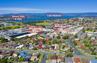 Picture of 68 Shellharbour Rd, Port Kembla NSW 2505
