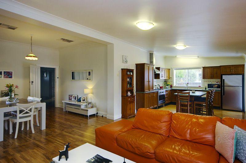 63 Lachlan Street, Cowra NSW 2794, Image 1