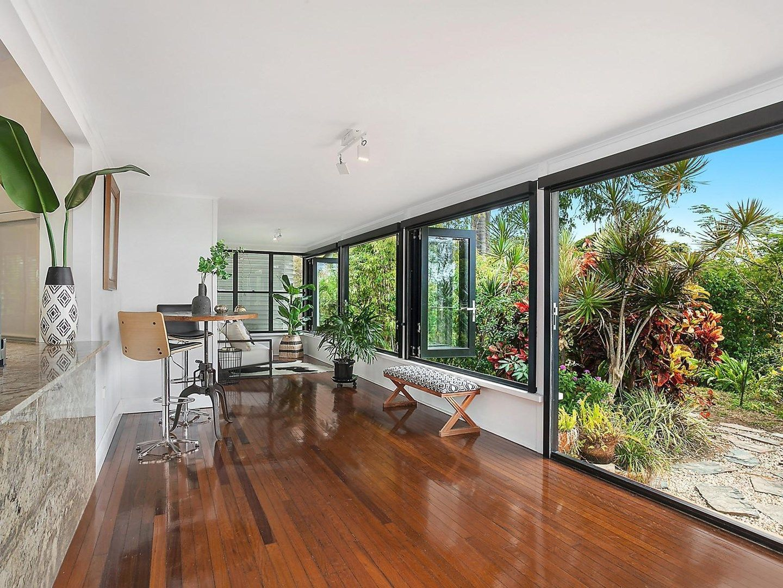 27 Queen Street, North Ward QLD 4810, Image 0