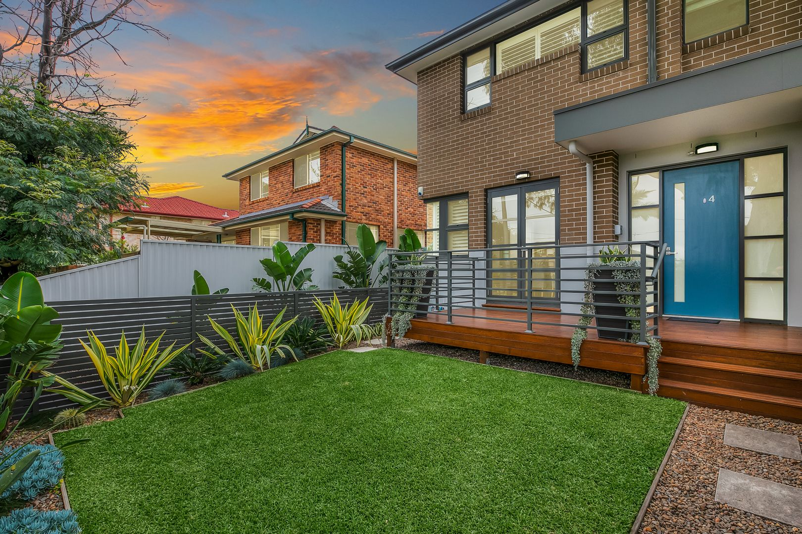 4/63-65 Manchester  Road, Gymea NSW 2227, Image 0