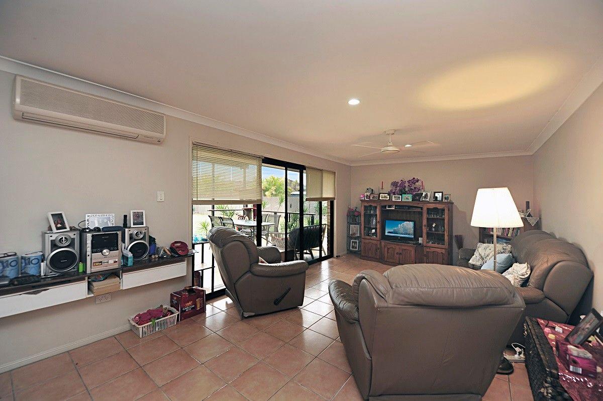 21 Totara Court, Ormeau QLD 4208, Image 3