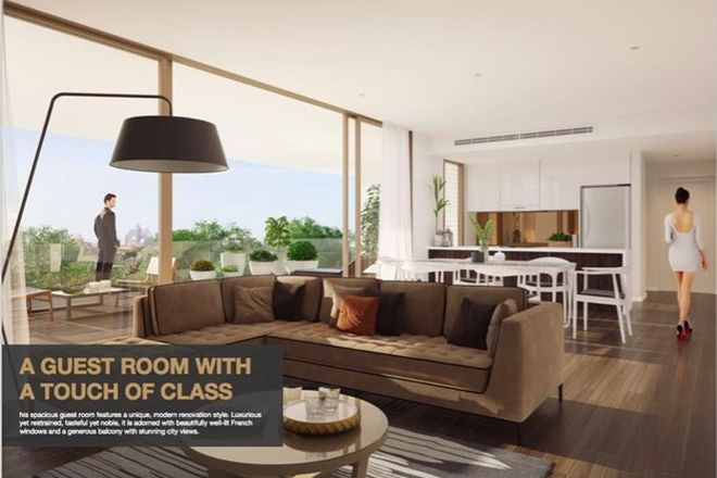 22 1 bedroom apartments for sale in mascot nsw 2020 domain