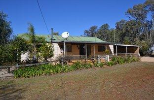 Picture of 3378 Bundarra Road, Inverell NSW 2360