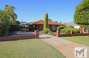 Picture of 8A Gluclub Street, Riverton WA 6148