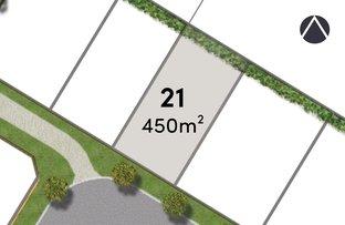 Picture of 21 Mossman Street, Beaudesert QLD 4285